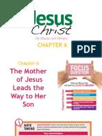 JCHMM-REV-PowerPoint-chapter6