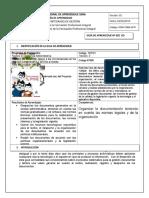 No.002 Guia de Aprendizaje Gesti n