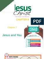 JCHMM-REV-PowerPoint-chapter8