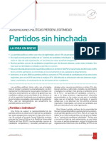 241011138-Partidos-sin-hinchada.pdf