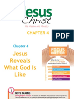 JCHMM-REV-PowerPoint-chapter4