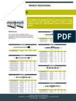 articoliallegato1_ita163614_product specification WATERSTOP (1).pdf