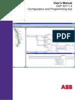 1MRK511088-UEN_en_CAP_531_1.5__UserAs_Manual.pdf