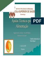 AJUDAS TECNICAS PARA ALIMENTAÇÃO - 19.pdf