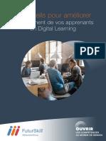 Livre-Blanc-FuturSkill-8-conseils-pour-améliorer-lengagement-de-vos-apprenants-en-Digital-Learning-.pdf