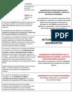 2 QUEBRANTOS.docx
