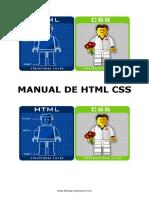 Manual de HTML y CSS.pdf