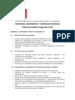 Ed. Básica Segundo Ciclo Historia, Geografía y Ciencias Sociales.pdf