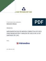 Pta 030 2018 Eca Suelo Hidrandina v0