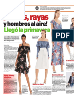 El Diario NY - April 2018.pdf
