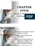 EncounteringJesus2003-PPT-Chapter 4