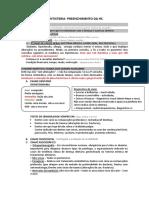 HC DENTISTERIA.pdf