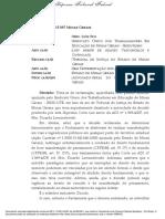 Rcl_15887.pdf