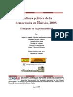 2008-culturapolitica