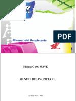 C-100-WAVE-modelo-2010.pdf