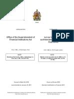 OSFI-2.7.pdf