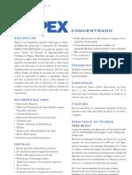 Xypex Concentrado Hidrofugador Superficial.pdf