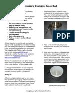 Brewing.pdf