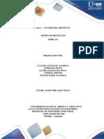 Fase 2 - Análisis Del Proyecto_trabajo_col_1.