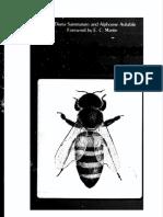 [Diana_Sammataro,_Alphonse_Avitabile]_The_Beekeepe(BookFi).pdf