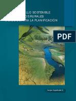 LIBRO PLANIFICACION Y GESTION DEL TERRITORIO.pdf