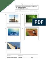 Bab 6 Sumber-Sumber Utama Band 1.doc