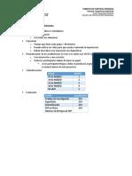 EQUIPO DE PROTECCION PERSONAL 2018.docx