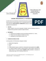 MURITO DE ADOBE -BASES - OBS.pdf