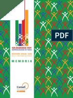 Centro Mexicano de Filantropia