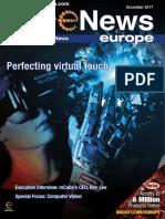 PDF Eene Dec 2017