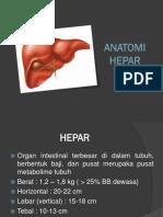 233188716-ANATOMI-HEPAR.pptx