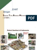 sanitaasiiii total basis masy.pdf