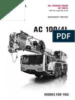 ALL_TERRAIN_TEREX_AC_100-4L.pdf