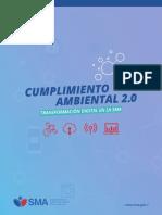 Cumplimiento Ambiental 2.0