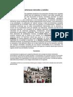amenazas naturales y sociales.docx