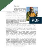 Claudio Tolomeo.docx