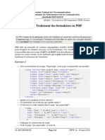 PHP_TP4