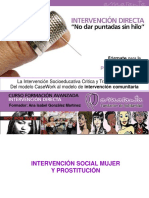 Avanzado_Intervencion_directa_Amaranta09II.ppt