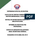 informe-practicas-preprofecionales.docx