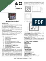 Manual_TE48.pdf