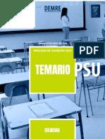 2019-18-04-12-temario-ciencias
