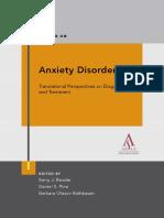 (Primer On) Kerry Ressler, Daniel Pine, Barbara Rothbaum (eds.)-Anxiety Disorders-Oxford University Press (2015).pdf