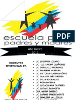 1 Proyectoescuelaparapadres2012 120308193320 Phpapp02