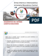 02 INTEGRACION FERREA INTERNA(JAVIER BARREIRO).pdf