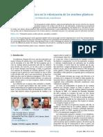 Dialnet-ElPapelDeLaQuimicaEnLaValorizacionDeLosResiduosPla-3434017.pdf