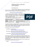 manual-hec-ras-2.pdf