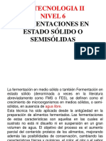 FERMENTACIONES_SEMISOLIDAS