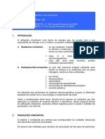 radiacoes_ionizantes_e_nao_ionizantes.pdf
