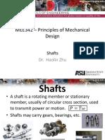 Shafts.pptx