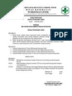 331935458-sk-program-TB-Paru-jiwa-kusta-docx.docx